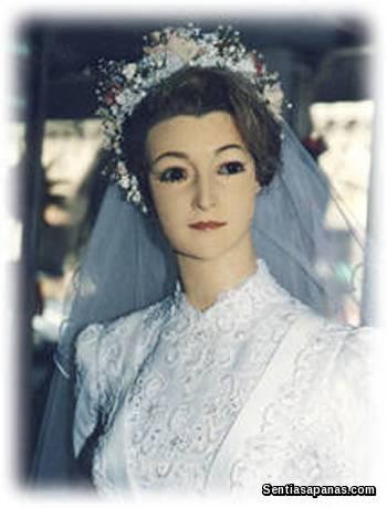 La Pascualita