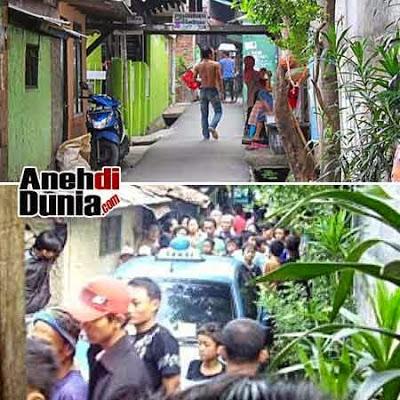 http://3.bp.blogspot.com/-9bD8NJ18sac/U_d9cc2S6uI/AAAAAAAAKyc/T415AXhlsDY/s1600/taksi-masuk-gang-sempit.jpg